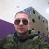 Дмитрий Гординский, 23, г.Уфа