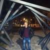Евгений, 37, г.Мариуполь