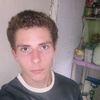Борис, 19, Бахмут