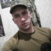 Евгений Смык, 20, г.Счастье