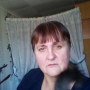 Наталья, 30, г.Уссурийск