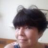 Ольга, 47, г.Краснодар