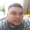 Таир Иминов, 27, г.Алматы́
