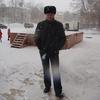 Игоревич, 40, г.Советская Гавань