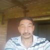 Нуржан Садвакасов, 55, г.Усть-Каменогорск