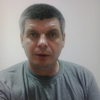 vovaa, 44 года, Телец, Южно-Сахалинск