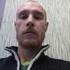 Андрей, 32, г.Павлоград