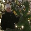Галина, 53, г.Ивантеевка
