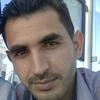 Seyit, 49, г.Стамбул