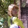 Елена, 33, г.Сосновый Бор