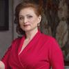 Елена, 40, г.Барнаул