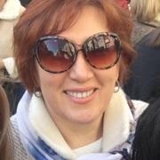 Елена, 53, г.Аксай