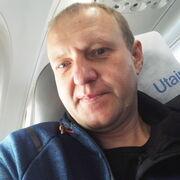 Дмитрий, 41, г.Томилино