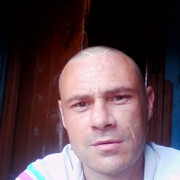 Владимир 37 Кемерово