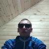 Сашка, 30, г.Купавна