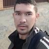 Санжар, 24, г.Калуга