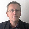 Александр, 54, г.Киев