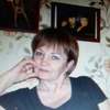 Екатерина, 56, г.Дмитров