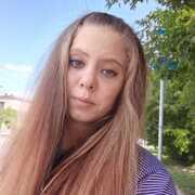 Валентина 23 Барнаул