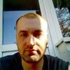 Андрей, 31, г.Киев