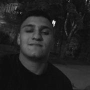 Ильяс, 19, г.Шуя