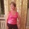 Ирина, 58, г.Саратов