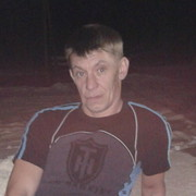 Сергей, 50, г.Унеча