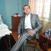 GEVORG, 39, г.Ереван