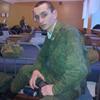 Safar, 30, Buynaksk