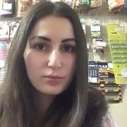 Меланя, 24, г.Пятигорск
