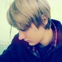 Yumei, 25 лет, Телец, Мозырь