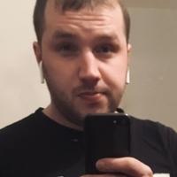 Виктор, 26 лет, Козерог, Тверь