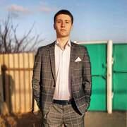 Родион Иванов, 18, г.Балтийск
