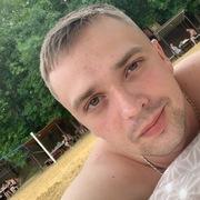 Денис 26 Ставрополь