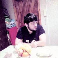 Абузик, 30 лет, Весы, Самара