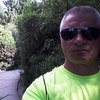 Сергей, 51, г.Трехгорный