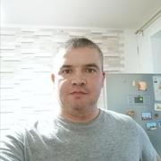 Евгений 37 Екатеринбург