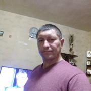 Николай 38 Брянск
