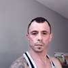 Сергей, 40, г.Варшава