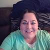 Justme, 41, Grand Rapids