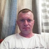 Denis, 37, Mazyr