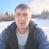 Володимир, 42, г.Киев