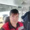 Василий, 42, г.Новокузнецк