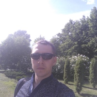 еххей, 21 год, Овен, Петропавловск-Камчатский
