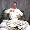 viktor, 57, г.Порту