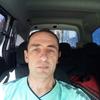 Сергей Колбин, 46, г.Нижний Новгород