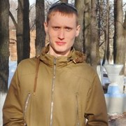 fantazy, 29, г.Серов