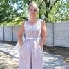 Елена, 48, г.Очаков