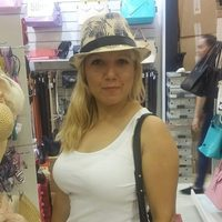 светлана, 36 лет, Овен, Краснодар