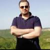 Камаль, 31, г.Дубай